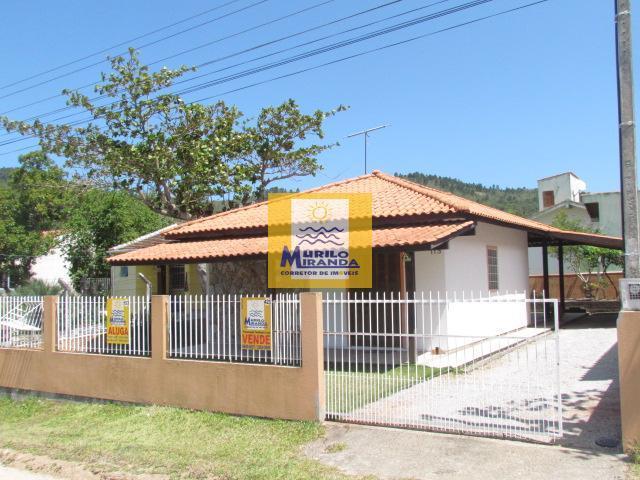 Casa Vila de Palmas