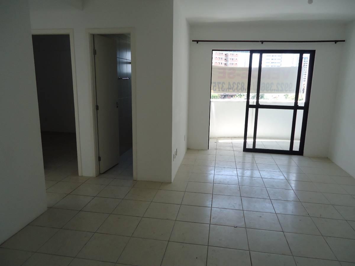 Apartamento Novo 2 Quartos Sendo 1 com Suíte Aceita Carta de Credito