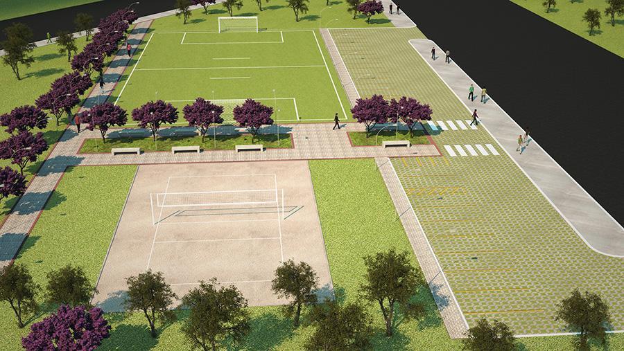 Terrenos urbanos em Sorocaba 250m² a partir de R$ 93.000,00