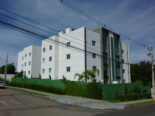 http://www.infocenterhost2.com.br/crm/fotosimovel/228439/foto.jpg