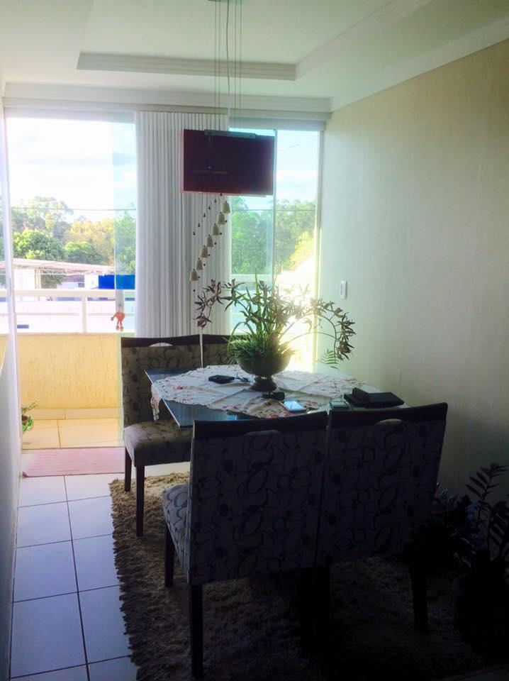 39- Apartamento, ótima proposta, R$245.000,00 , Aceito Proposta