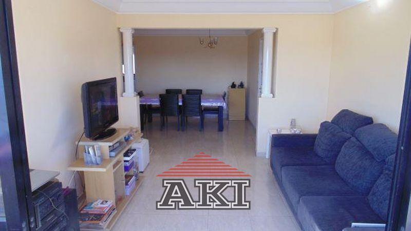 Apartamento à venda - no Jabaquara