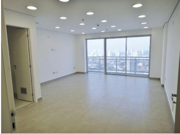Aluguel, condomínio e Ipti- R$ 1750,00- com linda vista