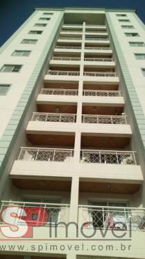Apartamento em excelente localização na vila carrão