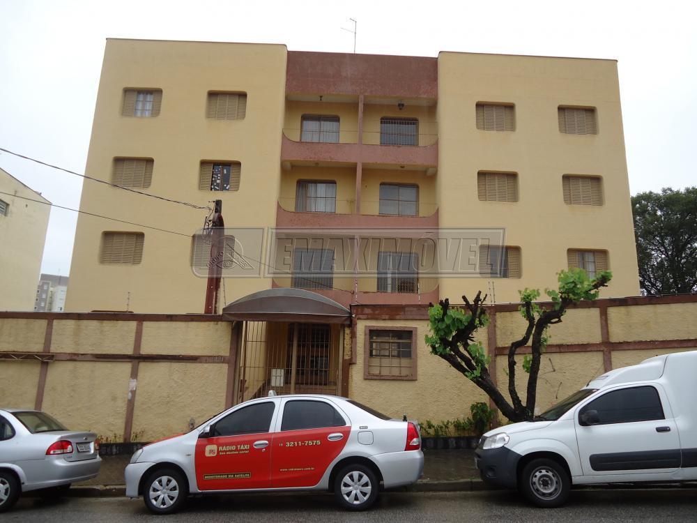 sorocaba-apartamentos-apto-padrao-vila-trujillo-27-04-2017_11-27-46-0.jpg