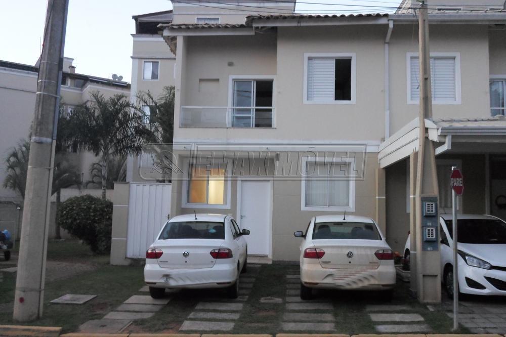 sorocaba-casas-em-condominios-jardim-vera-cruz-02-05-2017_13-11-05-0.jpg