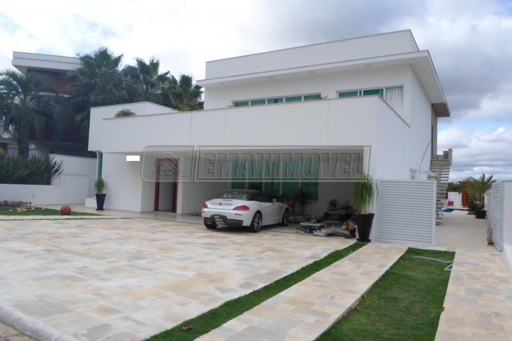 sorocaba-casas-em-condominios-condominio-fazenda-imperial-03-05-2017_17-00-05-0.jpg