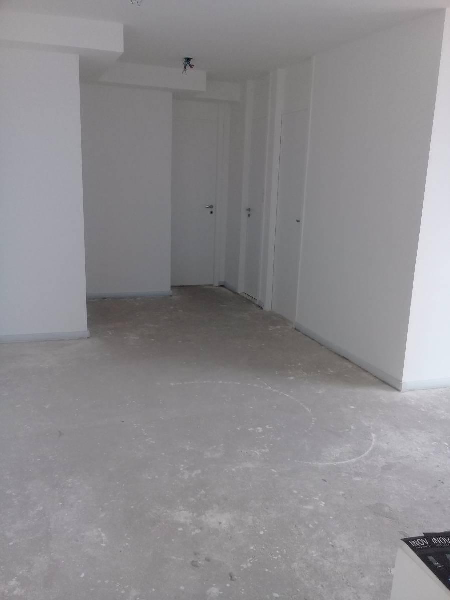 JANDIRA 2 DORMITORIO, UMA VAGA , LAZER COMPLETO $ 159.000,00