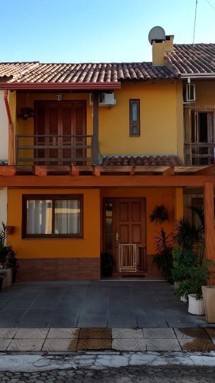 Casa à venda - em Aberta dos Morros