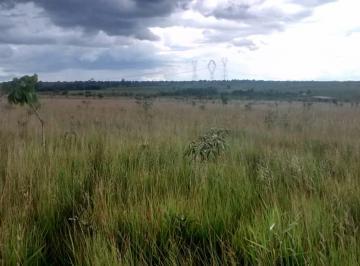 Rural de 0 quartos, Águas Lindas de Goiás