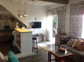 casa-com-vista-mar-ZCA0002-1501601913-6.jpg