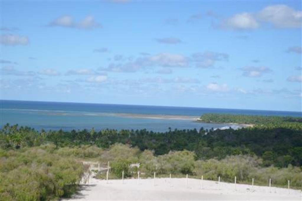 terreno-incrivel-na-ilha-de--OLI0003-1473678738-1.jpg