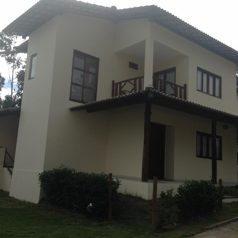 casa-em-condominio-BIA0001-1472224278-1.jpg
