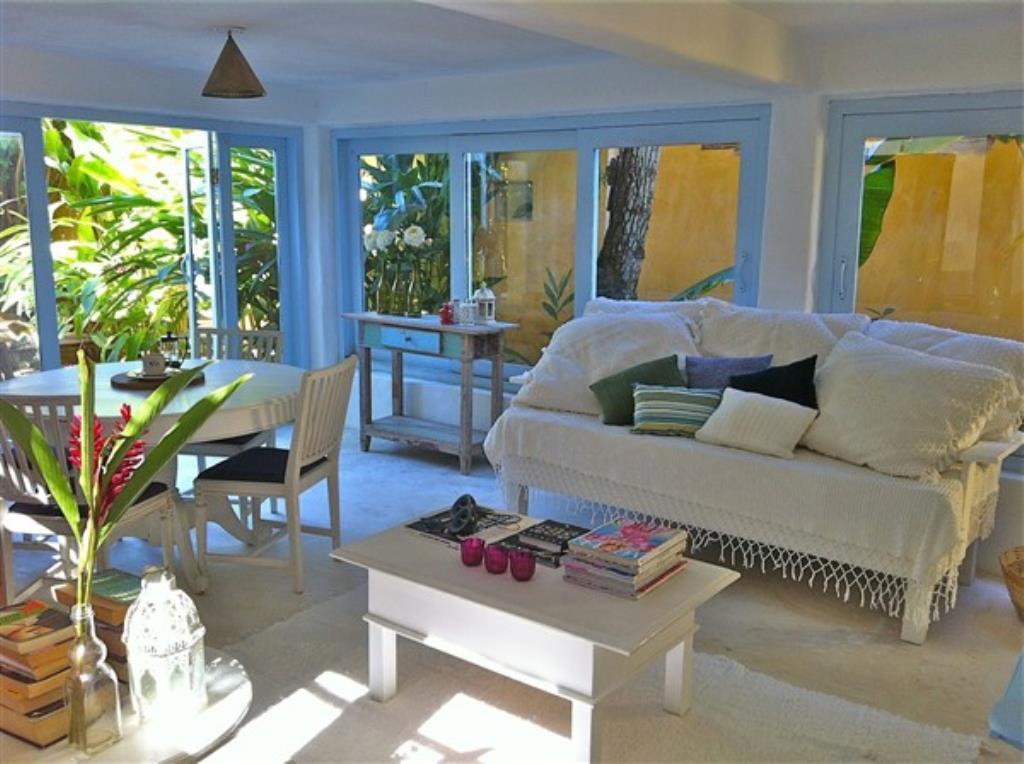 casa-estilo-rustico-TAN0005-1470181330-2.jpg
