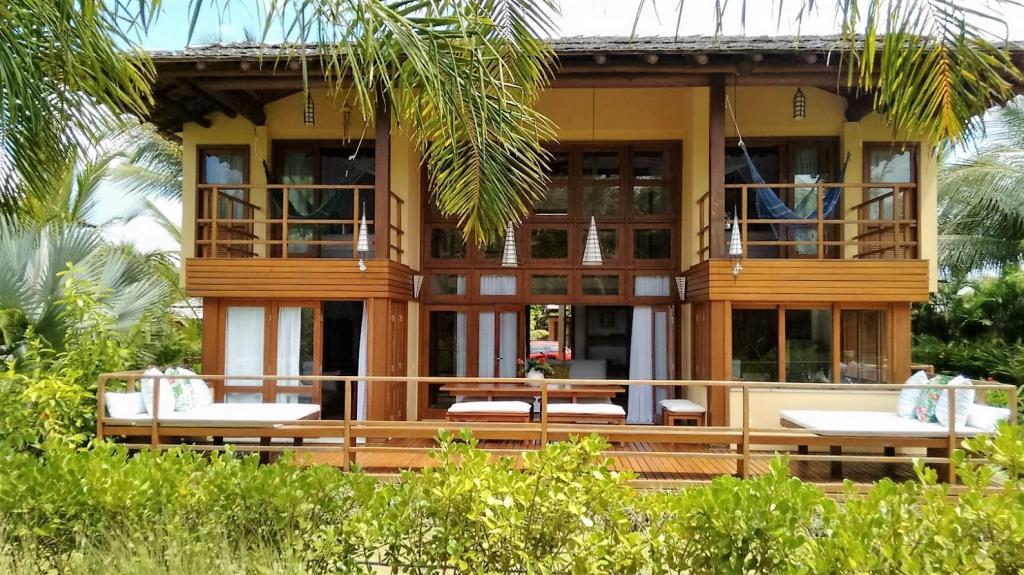 casa-estilo-rustico-chique-CEL0006-1468936980-1.jpg