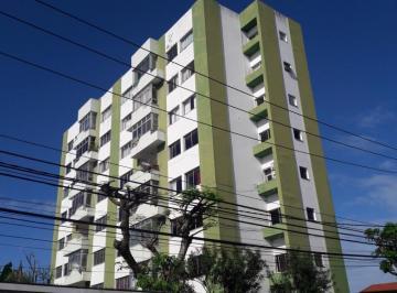 apartamento-com-tres-quartos-RAI0001-1467724583-1.jpg