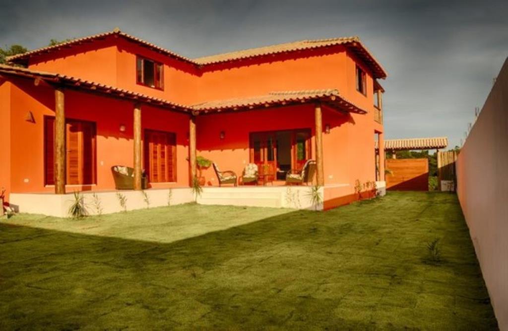 linda-casa-com-vista-para-a-mata-OSV0024-1464622088-1.jpg