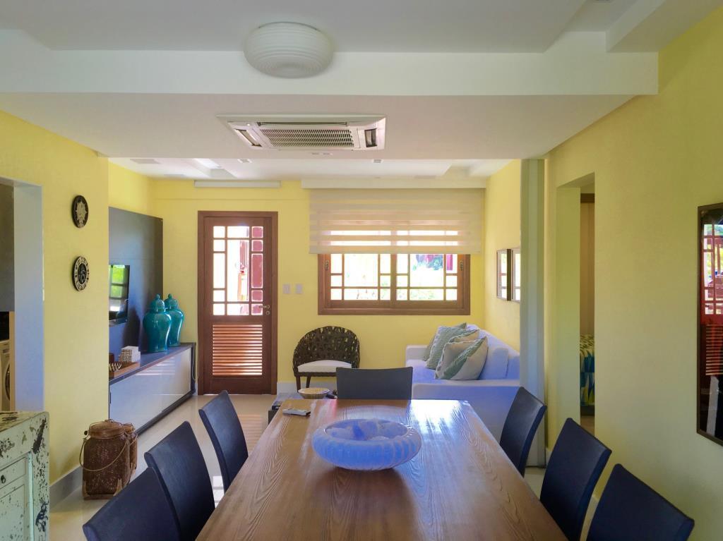 apartamento-nascente-em-condominio-novo-HER0002-1462898206-7.jpg