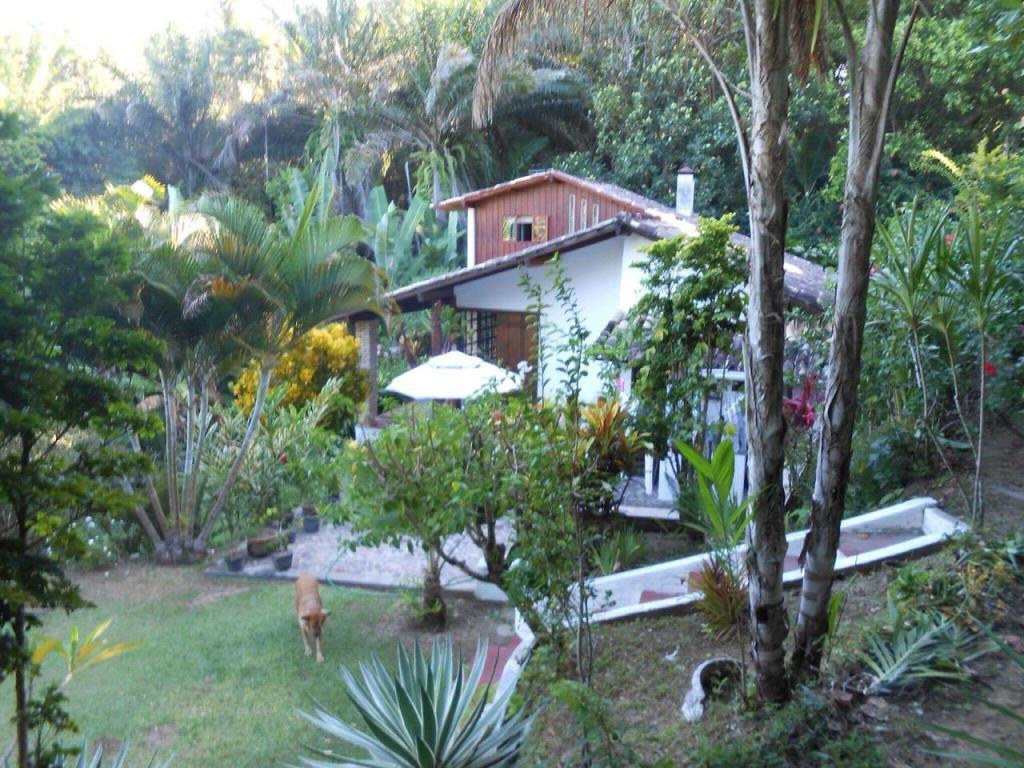 casa-com-vista-ao-mar-ROB0010-1530795304-7.jpg