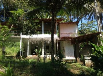 casa-proxima-a-praia-CLE0004-1546551341-11.jpg
