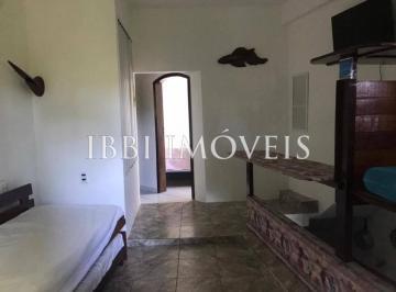 apartamento-mobiliado-e-suite-independente-ARL0005-1613403579-14.jpg