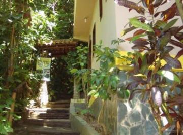 apartamento-mobiliado-ARL0005-1461681512-1.jpg