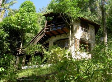 casa-rodeada-de-area-verde-PET0004-1458668289-1.jpg