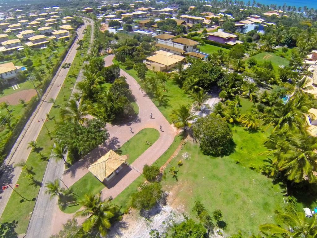 terreno-proximo-a-praia-GAB0007-1457358066-1.jpg