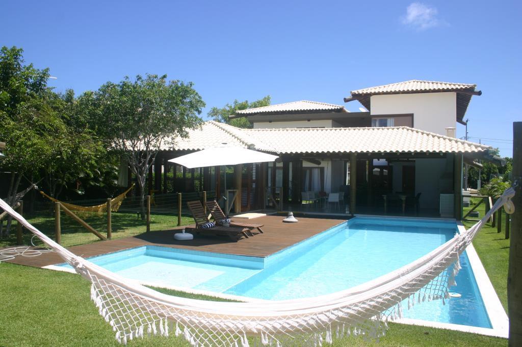 bela-casa-em-condominio-de-luxo-MAU0010-1427745516-6.jpg