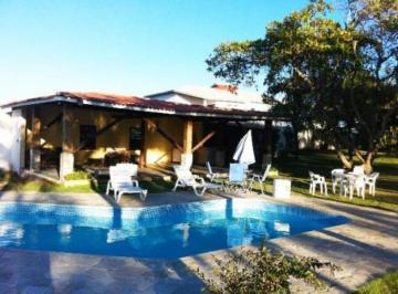 excelente-casa-localizada-a-500m-da-praia-WIL0006-1447415221-11.jpg