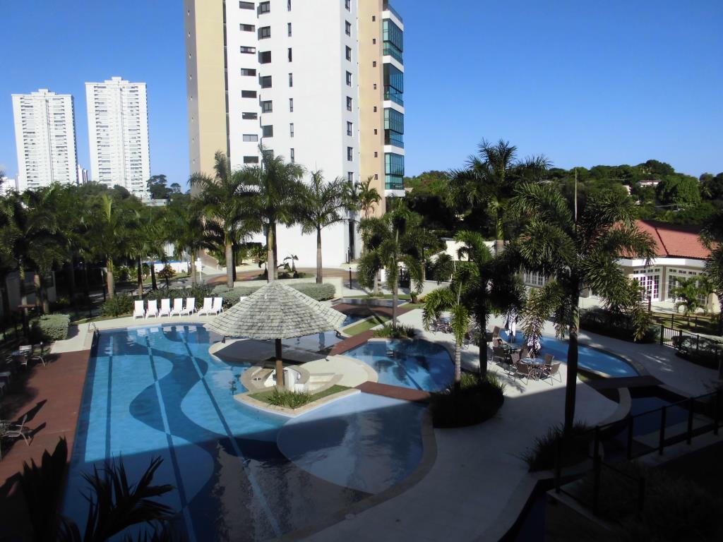 amplo-apartamento-no-FLV0001-1446123597-1.jpg
