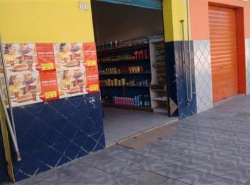 ponto-comercial-com-lojas-terreno-e-apartamento-ARL0004-1444243387-1.jpg