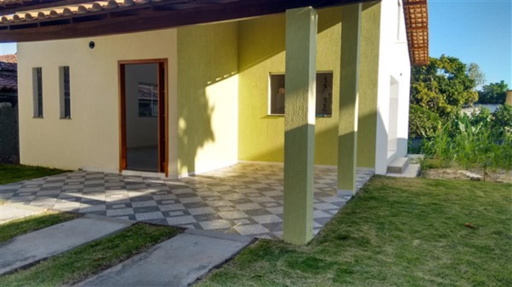 ampla-casa-nova-com-3-quartos-em-DAM0001-1443726344-1.jpg