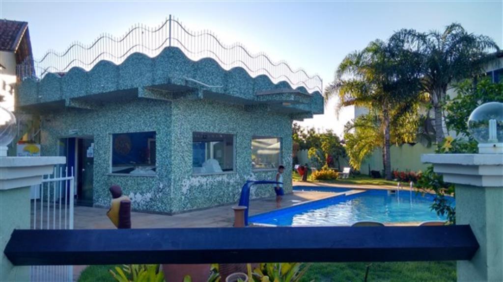 hotel-frente-mar-em-DIM0001-1438716740-1.jpg