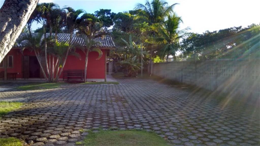excelente-casa-ampla-frente-mar-na-praia-principal-de-coroa-vemelha-ROD0005-1436300556-1.jpg