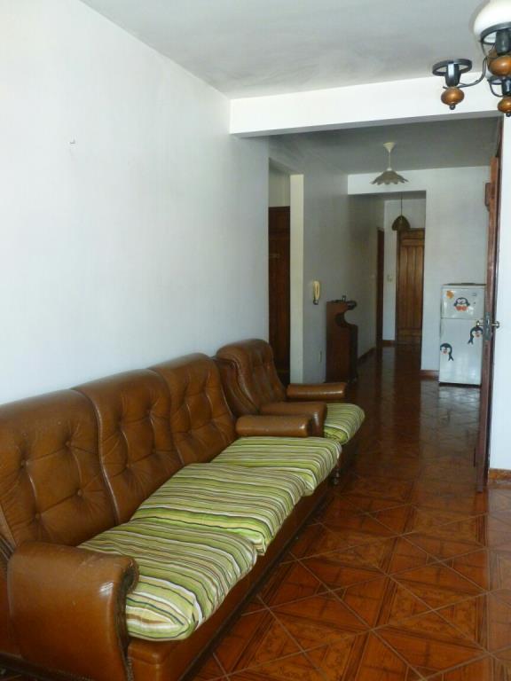 ampla-casa-KAT0004-1434394480-2.jpg