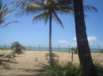 belissimo-sitio-de-3000m2-pe-na-areia-com-extensa-area-em-mogiquicaba-MAN0011-1434053448-1.jpg