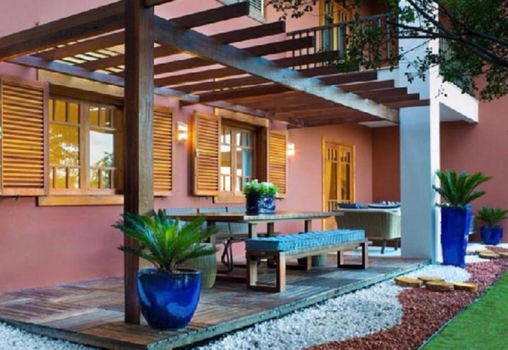 apartamento-com-3-suites-e-varanda-ODA0001-1536691656-11.jpg