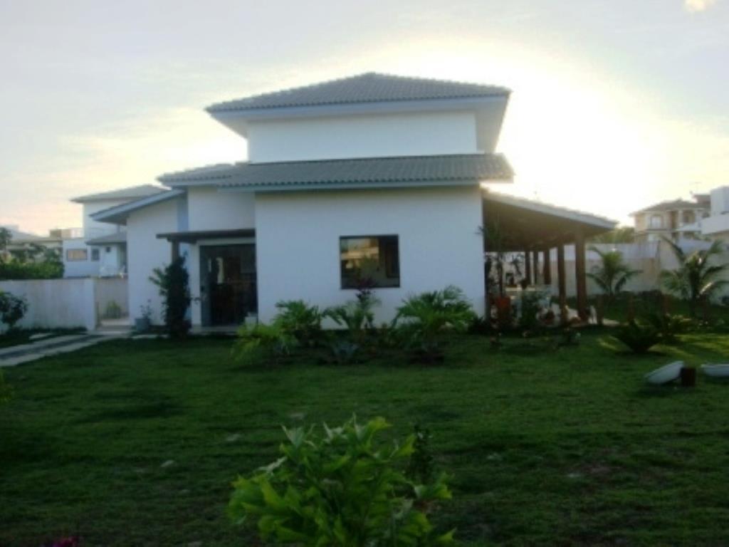 casa-nascente-na-melhor-parte-do-condominio-buscaville-ALE0019-1429541743-1.jpg