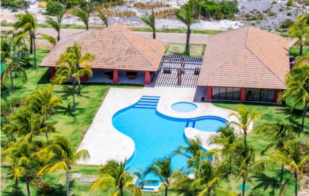 lote-com-544m2-em-condominio-frente-mar-MNI0001-1416581539-1.jpg