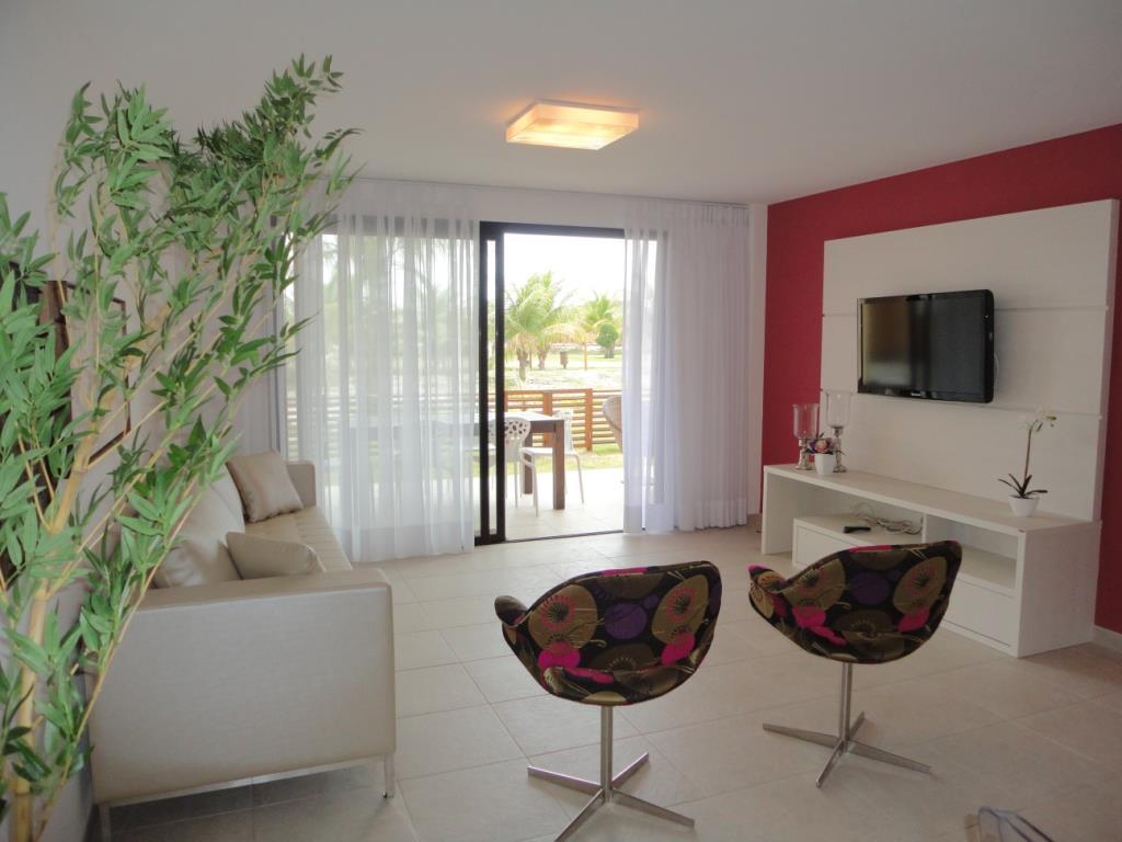 charmoso-apartamento-FAB0005-1413318580-1.jpg