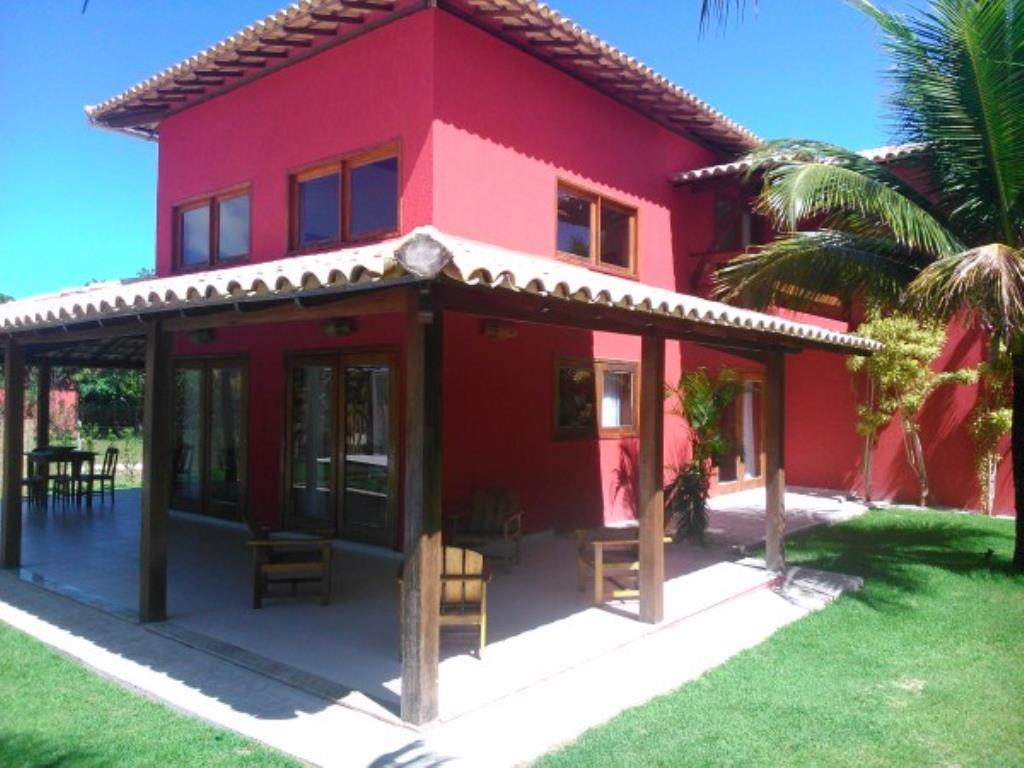 casa-em-condominio-alto-padrao-FER0010-1412351317-1.jpg