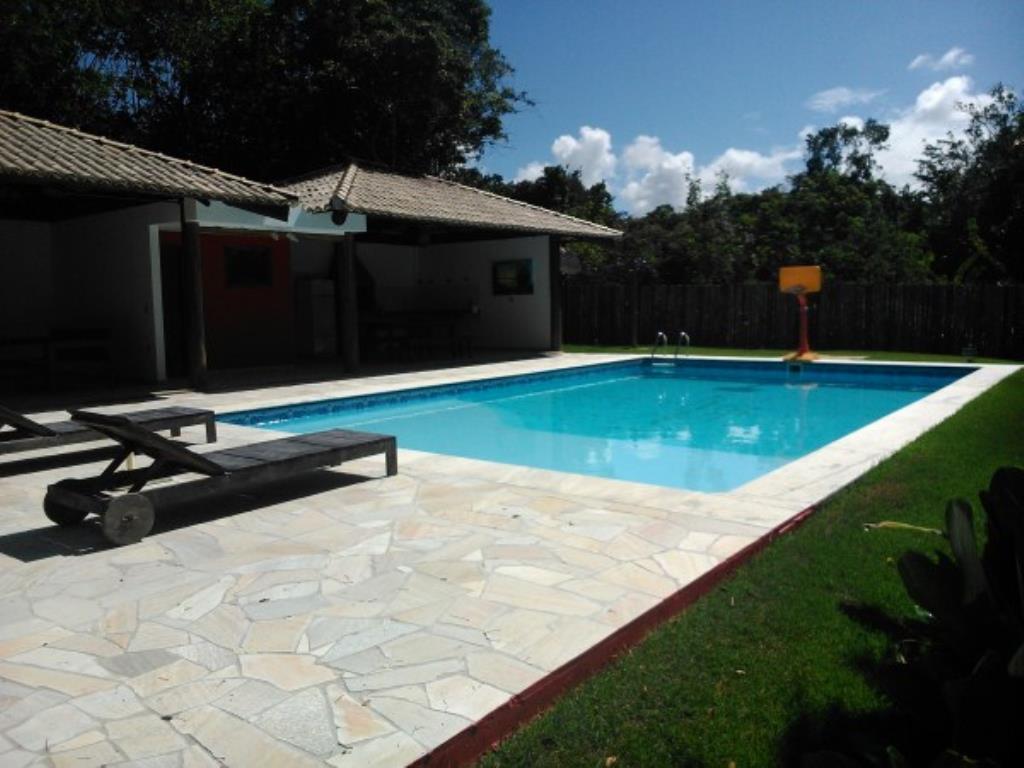 casa-com-4-suites-super-aconchegante-FER0009-1411062649-1.jpg
