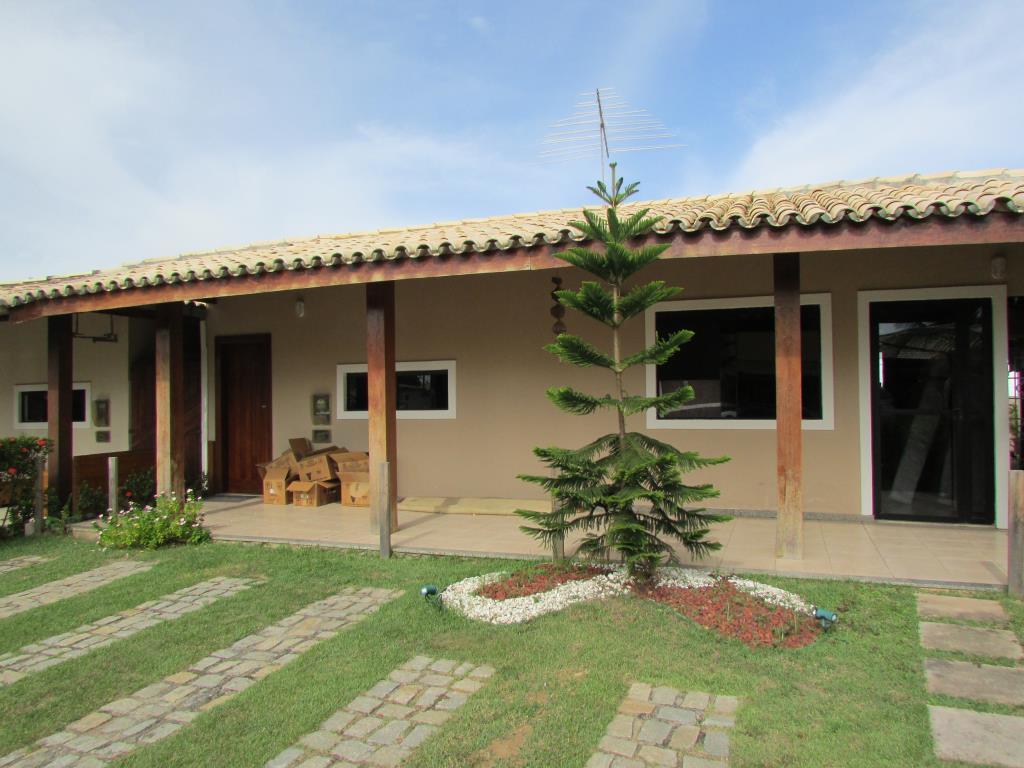 casa-com-4-quartos-RAQ0003-1405108175-4.jpg
