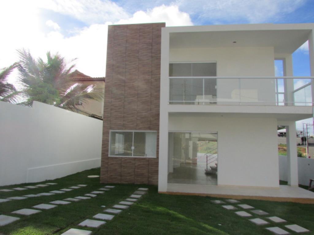 casa-alto-padrao-RAQ0004-1405110315-1.jpg