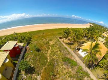 terreno-frente-mar-com-vista-expetacular-IMOV724-1401198105-1.jpg
