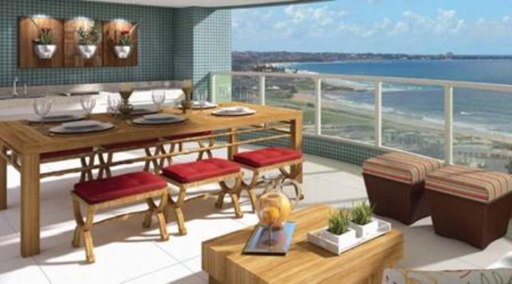 apartamento-com-vista-mar-ALB0005-8.jpg