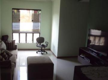 apartamento-com-2-quartos-HEN0002-1.jpg
