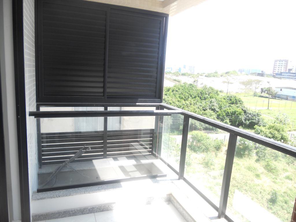 apartamento-com-1-quarto-e-suite-VER0003-2.jpg