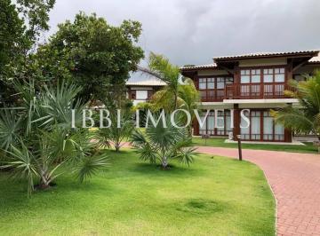 village-em-condominio-novo-LIA0002-1611762423-1.jpg